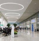 인천국제공항 제2여객터미널 가보니