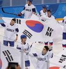 11-1로 패한 韓 아이스하키팀에 자극 받은 日