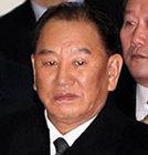 남한땅 밟은 '천안함 폭침 주범' 김영철