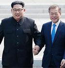 본보 원대연기자한국보도사진전 대상
