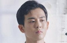 '국립발레단 해고' 나대한, 징계 불복…재심신청 속 행정소송 수순