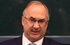 슈틸리케 감독, 가족 코로나19 확진에 중국행 불발