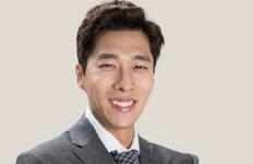 김동성, '배드파더스' 이름 등재양육비 1500만원 미지급