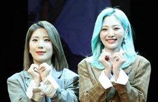 """볼빨간사춘기, 우지윤 탈퇴""""안지영 1인 체제 재편"""""""