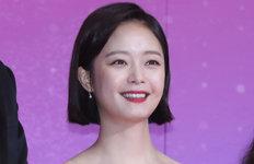 """전소민 측 """"코로나19 아냐""""건강상 이유로 활동 중단"""
