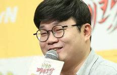 """'대탈출' 정종연 PD가 N번방에?""""허위사실…선처 없이 강력대응"""""""