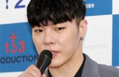 가수 휘성, 또 쓰러진 채 발견경찰 조사 이틀 만에 약물 투약