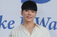 """소속사 """"휘성, 감당하기 힘든 시간 보내현재 정신과 치료 중"""""""