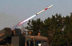 유도로켓 비궁, 국산 무기 최초 美국방부 해외비교시험 통과