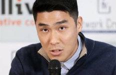 """'만취운전' 차세찌, 1심 집유판사 """"다신 그러지 말라"""""""