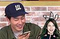 """조인성, 이효리와 특별한 인연?""""누나 그때 촛불집회 끝나고…"""""""