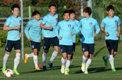 U-20 월드컵 한국포르투갈과 16강 격돌