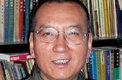 '노벨평화상' 中 류샤오보간암 말기로 투병중