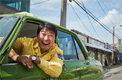 개봉 19일만에…1000만 관객 '택시운전사' 흥행 비결은?