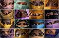 """""""미얀마군이 성폭행""""로힝야족 여인들의 눈물"""
