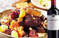 설 명절 음식과잘 어울리는 와인은?