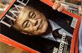 """""""北핵무기 평화적 해결 노력""""…文대통령타임誌 '영향력 있는 100인' 올라"""