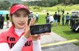 5G시대 대비한 LGU+골프중계 앱 직접 써보니…