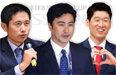 '박지성·이영표·안정환'월드컵 중계 시청률 1위는 누구?