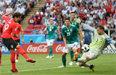 한국, 세계 최강 독일 격파러시아 월드컵 명장면 2위에…1위는?