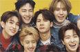 갓세븐 LA 공연, 美 빌보드 선정'핫 투어' 9위…아시아 유일