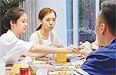 中서도 '하트시그널' 신드롬리메이크판 3억뷰 돌파