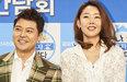 """전현무♥한혜진, 4월 결혼설""""사실무근, 잘 만나는 중"""""""