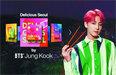 서울 찾았을 때 가볼 만한 곳?BTS '7色 서울관광' 세계 알린다