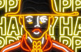 예술로 되살아난 '어린 왕자'국내외 작가 20여 명이 재해석
