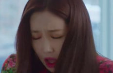 """'섹션TV' 이유리 """"따귀?제대로 맞을 때 많아"""""""