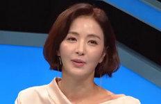 """윤해영, 재혼 후 행복한 생활""""안과의사 남편, 알렉스 닮아"""""""