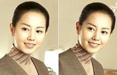 박채경, 음주운전 뒤늦게 알려져전도유망 항공사 모델 출신 배우
