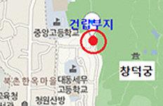 서울시, 창덕궁 인근 부지에 최초 '한옥 쉐어하우스' 선보인다
