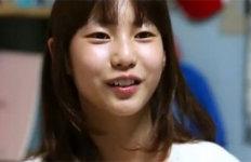 송지아, 아빠 송종국에보인 남다른 애정