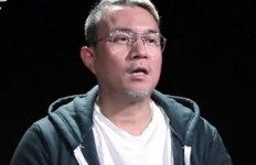 """김성수 """"혼자 육아·살림 벅차딸 사춘기 겁난다"""""""