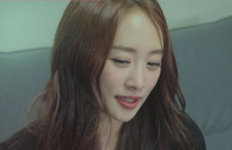 """니콜, 카라 탈퇴 후 근황 공개""""2년 전 잠수, 많이 지쳤다"""""""