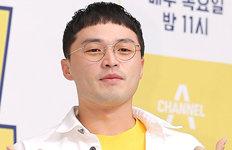 """마이크로닷 부모, 사기설 휩싸여소속사 """"사실무근, 법적대응"""""""