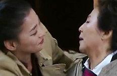 """한고은, 고두심과 남다른 인연 """"진짜 엄마 같아서 많이 따랐다"""""""