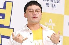 마이크로닷, '부모 사기설'강경 대응 밝혔지만…