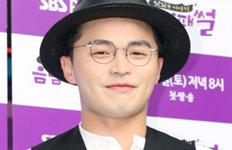 '부모 사기 논란' 마이크로닷향후 방송 출연 어떻게 되나