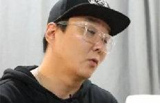 """'육각수' 조성환 """"故 도민호,아픈 줄도 몰랐었는데…"""""""
