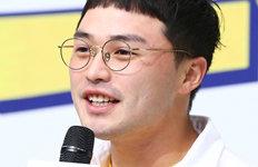 '사기 의혹' 마이크로닷 부모인터폴 적색수배 요청
