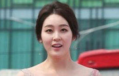 """신아영, 하버드대 동문과 결혼그는 누구? """"스펙 어마어마 엄친딸"""""""