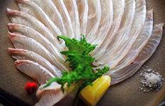 납작한 몸 풍성한 맛광어와 가자미를 구분하는 방법