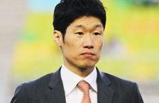 박지성, 축구협회 유스전략본부장직사임의사 표명…이유는?