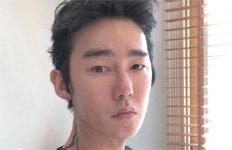 """허지웅 """"혈액암 진단 받아지난주부터 항암 치료"""""""