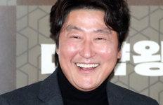 """영화 '마약왕' 송강호""""흰색 사각팬티 노출신 민망"""""""