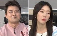 결별설 속 진행된 '나혼자산다'전현무-한혜진 반응은?