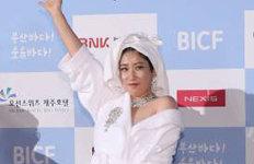 """김영희 아버지 빚 시비""""악질모녀 오해, 슬프다"""""""
