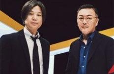 """김의성 """"MB에 고소당했다주진우 놀리려다 알게 돼"""""""